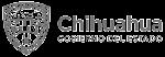 Chihuahua Gob. del Estado