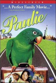 Paulie – DVDRIP LATINO