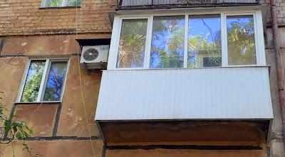 Продается 1-комнатная квартира по ул. Революционной возле кинотеатра Космос 3/5 эт.дома