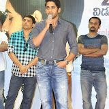 Autonagar-Surya-Platinum-Disc-Function-Photos-105 (1)