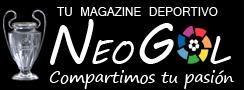 LIGA ESPAÑOLA 2015