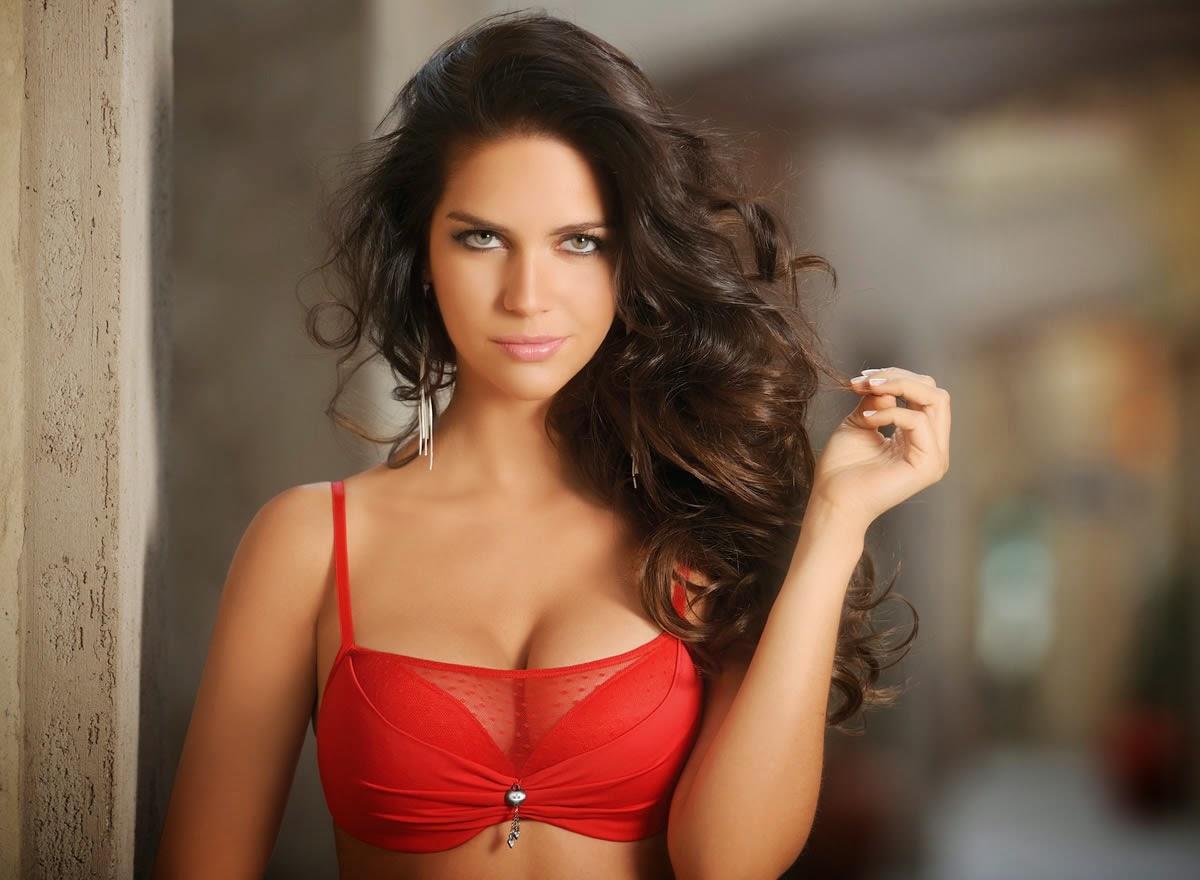 Mina argentina desnuda pic 81