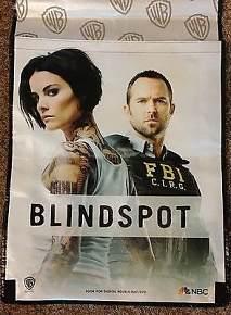 Blindspot Temporada 2×11
