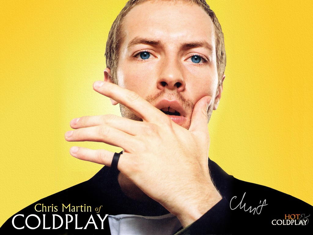 http://4.bp.blogspot.com/-95EdWu7BYCM/TqbX-knrgjI/AAAAAAAAbgE/1iCj2em4o8Y/s1600/Coldplay%252C_Chris_Martin_-_Have_You_Never_Been_Yellow.jpg
