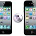 Siri é portado com sucesso para o iPhone 4 e o iPod Touch 4g