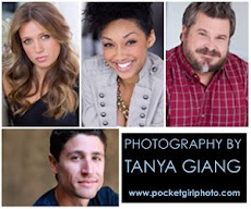 Headshots - 4 Looks for $375!