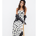 Maxi Dresses- Wish List