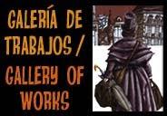 Galería / Gallery