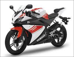 Yamaha mengusulkan untuk meracik sepeda motor baru di India atau di
