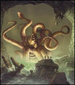 tentacle hentai videos