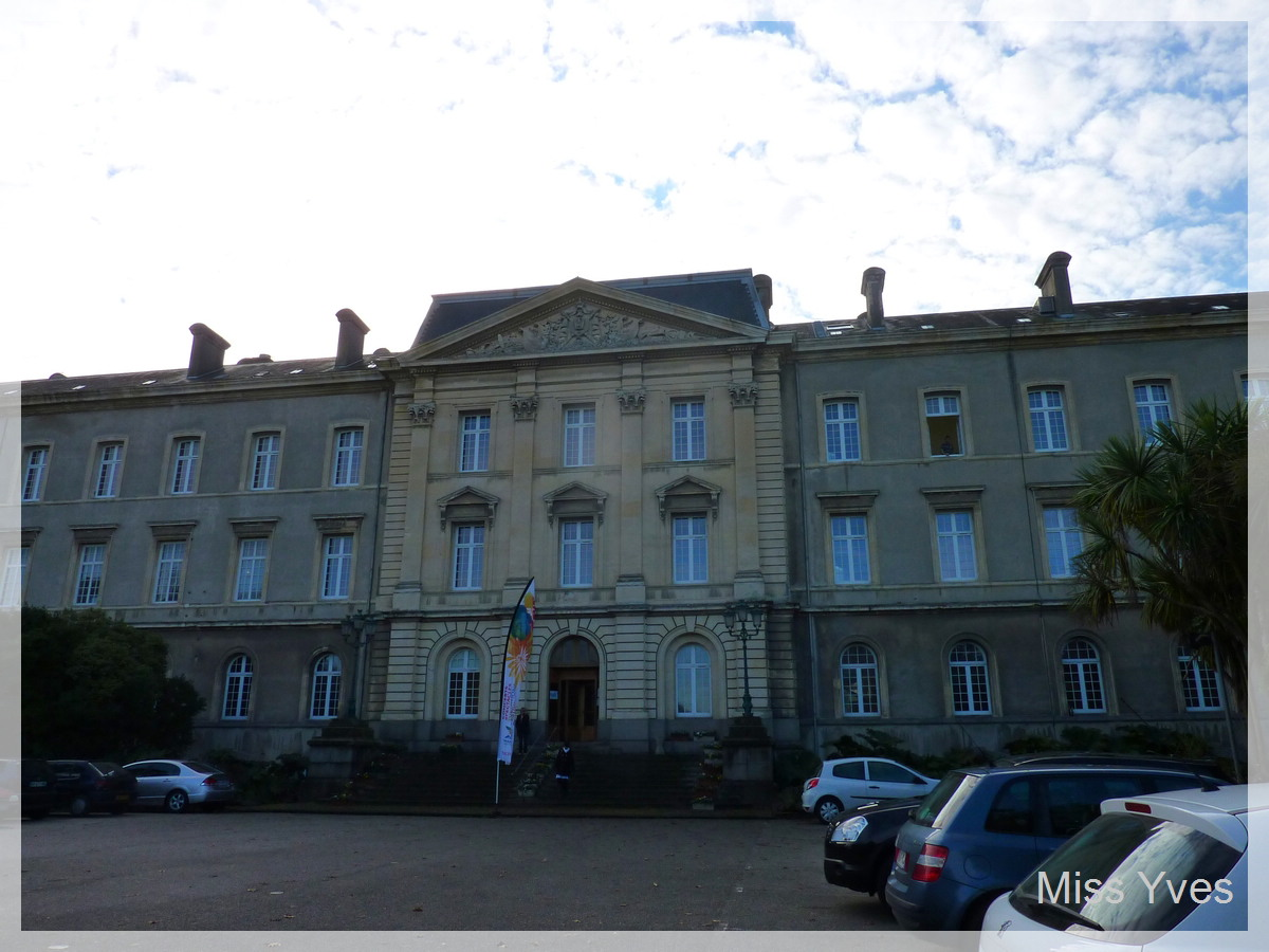 Hotel Cherbourg Pas Cher