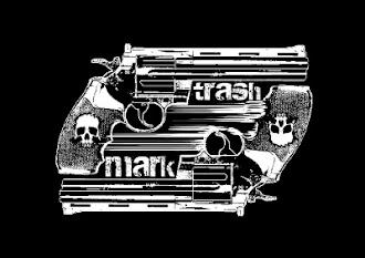 camisetas chaos37 - trashmark