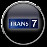 Trik cara lihat Trans 7 online di internet.