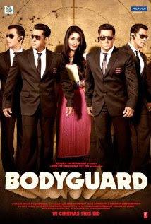 Free Download Movie Bodyguard (2011)