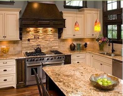 Fotos de cocinas utiles de cocina for Utiles de cocina