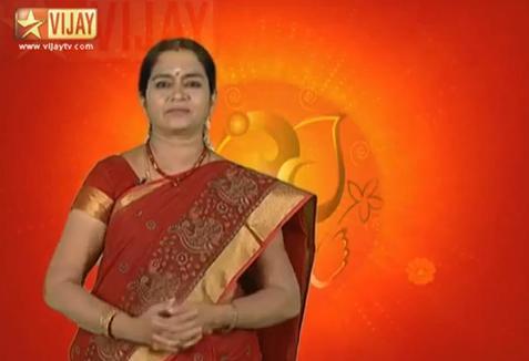 Vinayagar Paamalai   Episode 1