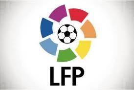 Live Streaming La Liga Spanyol 20, 21, 22 & 23 Oktober 2012