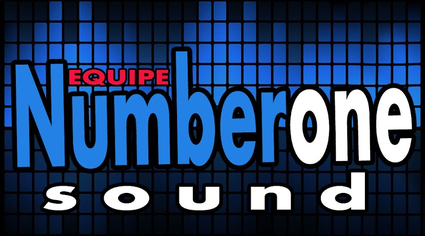 NUMBER ONE SOUND 3D 360 EM HD