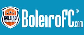 BoleiroFC