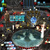 DLC Review: Zen Pinball 2: Ant Man table (Sony PlayStation 4)