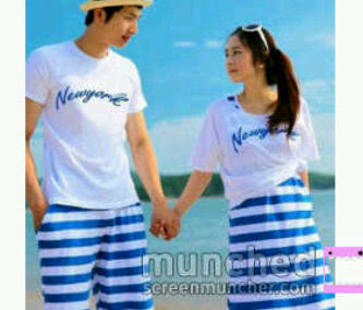 JUAL BAJU COUPLE KOREA, KAOS COUPLE KOREA, DRESS COUPLE KOREA, POLO COUPLE, KEMEJA COUPLE KOREA, JAKET COUPLE KOREA, SWEATER COUPLE, KAOS COUPLE AIRBRUSH, KARIKATUR COUPLE, BATIK COUPLE, CARDIGAN COUPLE MURAH