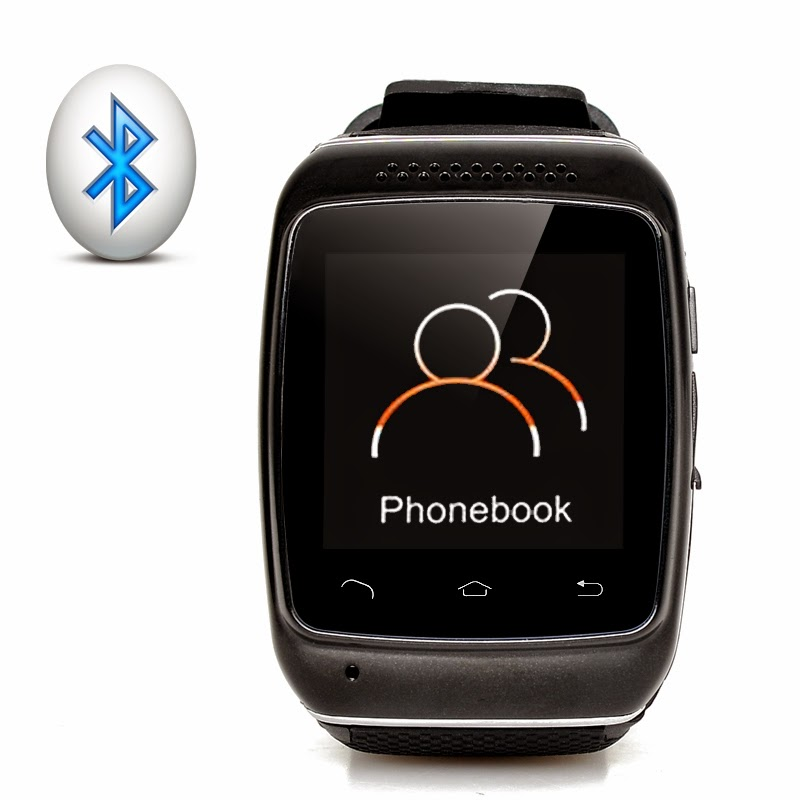 Download user manual for bluetooth sports smart watch smartfit