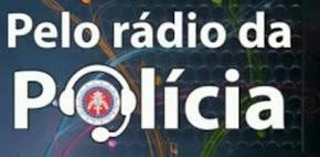Entre a Polícia e a comunidade