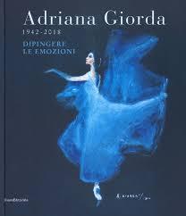 A Racconigi Adriana Giorda