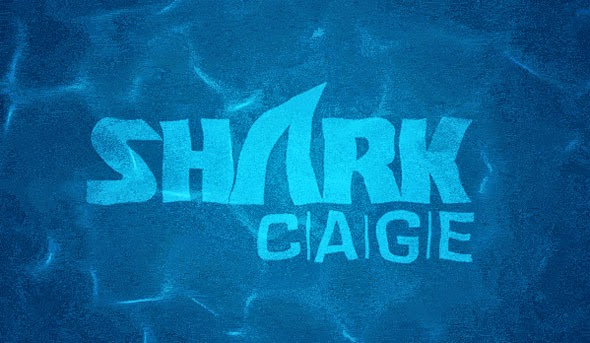 Shark Cage Pokerstars TV