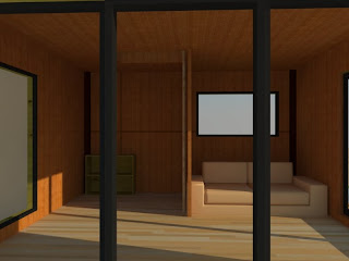แบบบ้านหลาย สไตล์ แบบบ้านฟรี แบบบ้านราคาถูก แบบบ้านโครงการ  ไอเดียตกแต่ง  ออกแบบ บ้านชั้นเดียว บ้านสองชั้น แบบบ้านไม้ เทคนิค เคล็ดลับ งานก่อสร้าง ซ่อมแซม ดูแลบ้านของคุณ