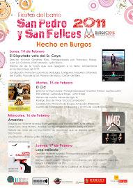 Fiestas2011