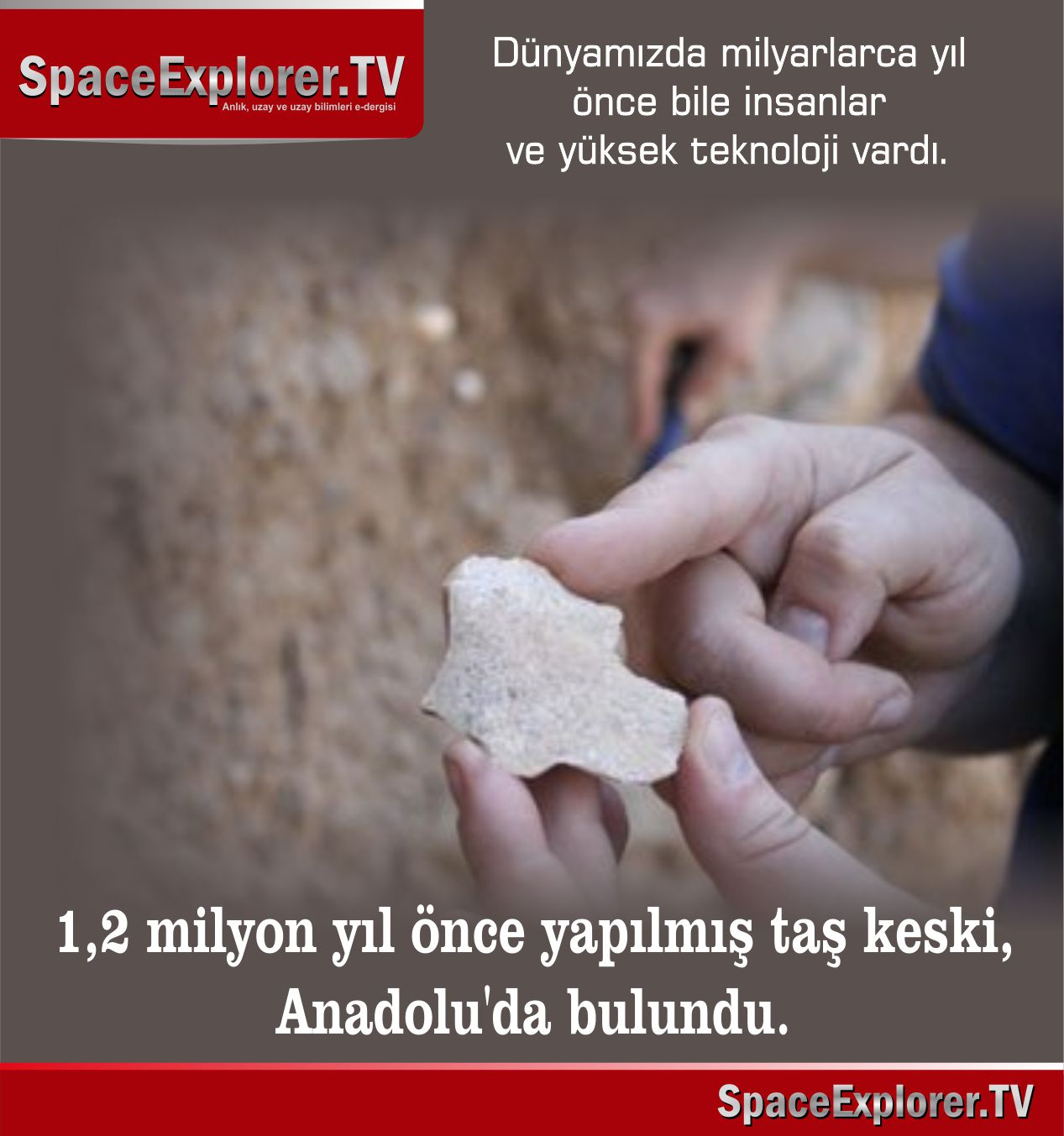 Geçmiş teknoloji devirleri, Adem aleyhisselamdan öncesi, İnsanlık tarihi ne kadar, Dünyanın gerçek tarihi, Arkeoloji, Antik uzaylılar,