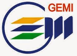 Scientific Assistant and Clerk Vacancies at Gujarat Environment Management Institute (GEMI) Recruitment 2015