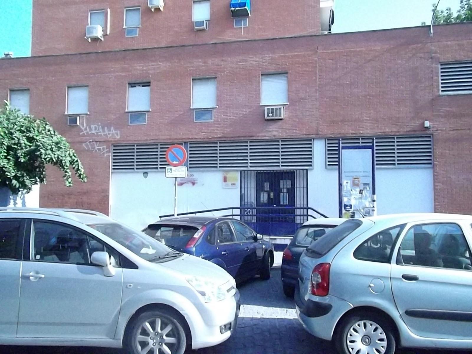 azul y plata apuntes sobre el barrio de san juli n ii
