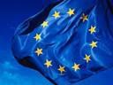 Fuerzas de élite - Europa