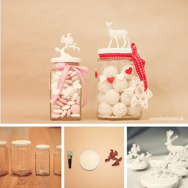http://aentschie.blogspot.de/2012/12/zuckersue-glaser-diy.html