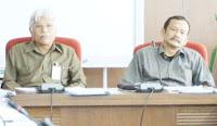 Kota Sukabumi Berupaya Memperbaiki Transportasi Masal