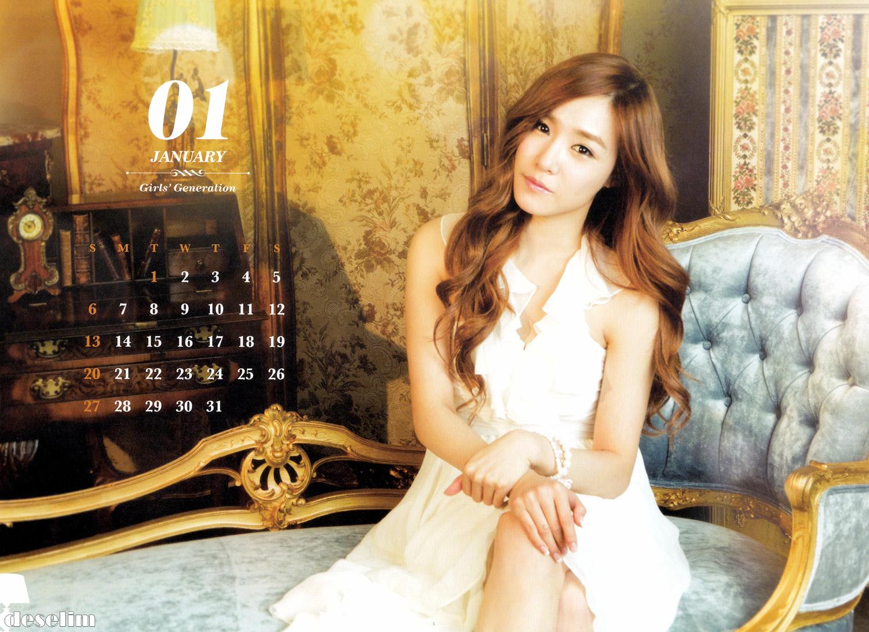 http://4.bp.blogspot.com/-95XUc7kPwiI/UM9IZ6ONUKI/AAAAAAABKb4/T28dxaag8tM/s1600/02++SNSD+2013+Desk+Calendars.jpg