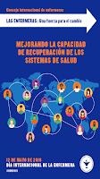 @EnfermeriaFuerzaParaElCambio