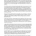 Thượng viện CA thông qua Nghị Quyết SJR 5 về TPB VNCH