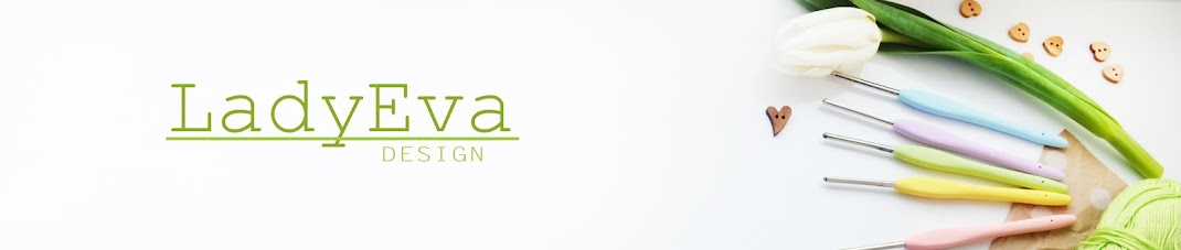 LadyEva Design