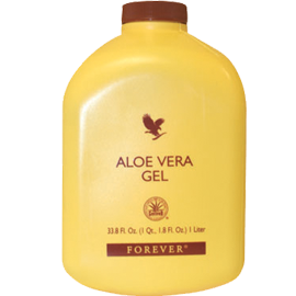 http://flash73.succoaloevera.it/prodotti/aloe-vera-gel