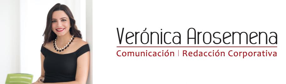 Verónica Arosemena