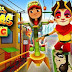 Game For Android Free Download Game Subway Surfers 1.13.0 Apk