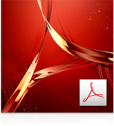 Download Adobe Acrobat Xi Pro 11.0.14 Full Terbaru