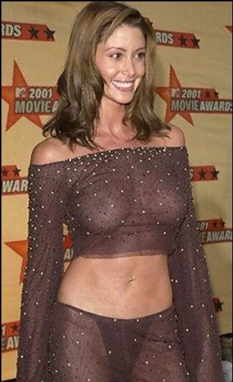 Kelly cunningham nude
