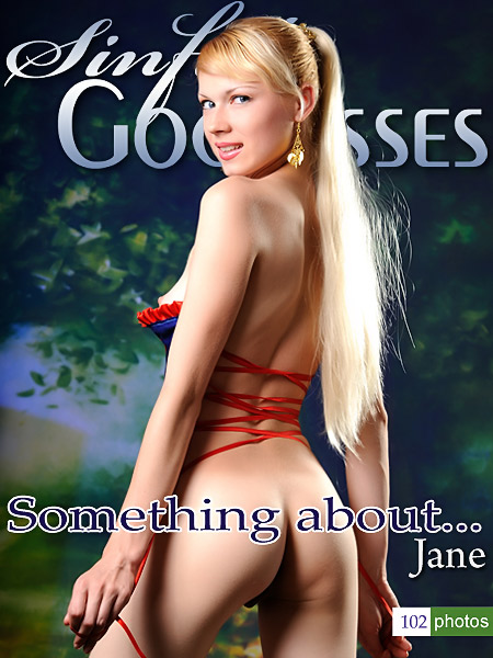 SinfulGoddes3-19 Jane - Something About 06140