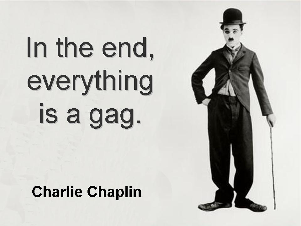 charlie chaplin quotes love quotesgram. Black Bedroom Furniture Sets. Home Design Ideas