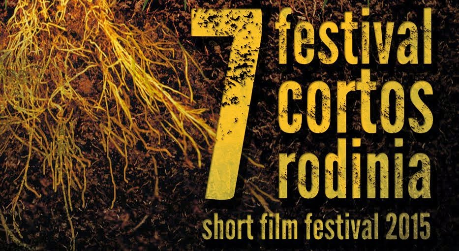 20º SESION CORTOS RODINIA - MANJARRES - 7º FESTIVAL CORTOS RODINIA