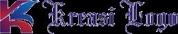 Kreasi Logo